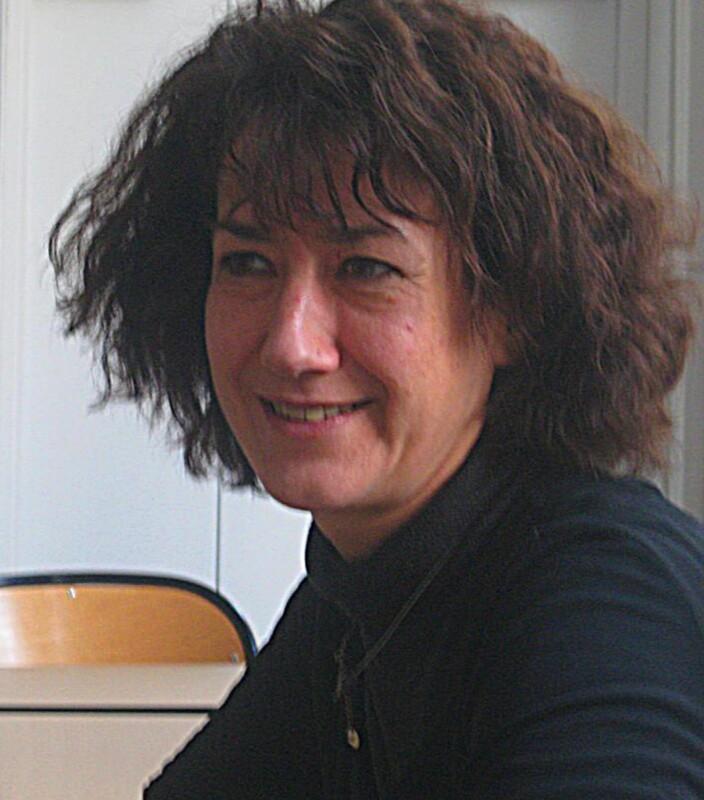 Portrait de Isabelle Pautrat.jpg