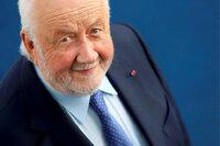 André Rossinot.jpg